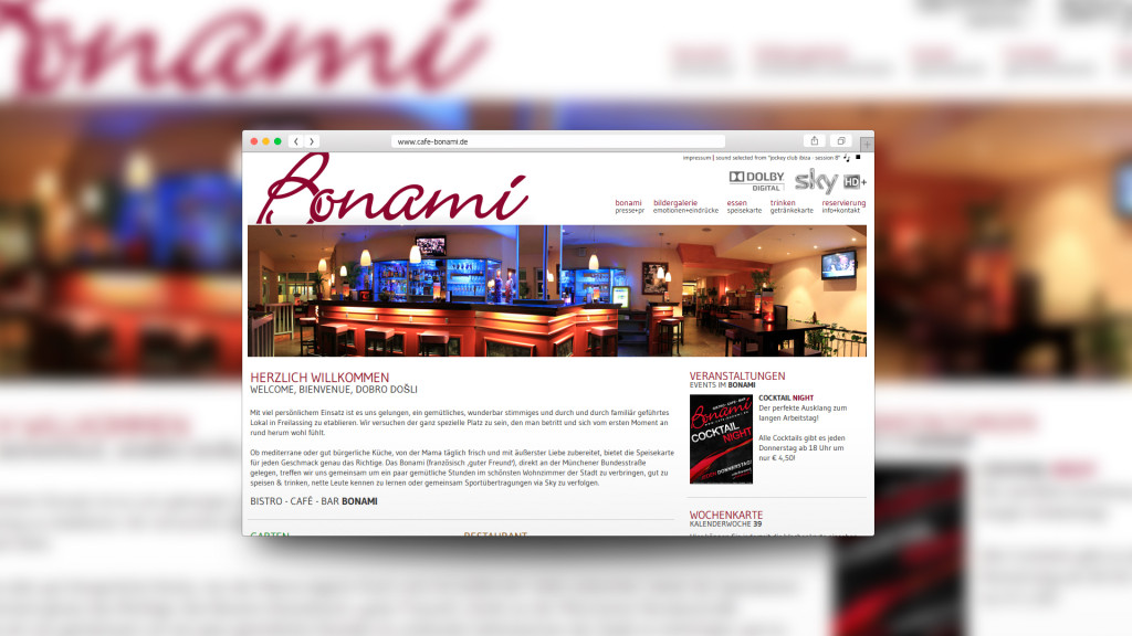 bonami-website-01