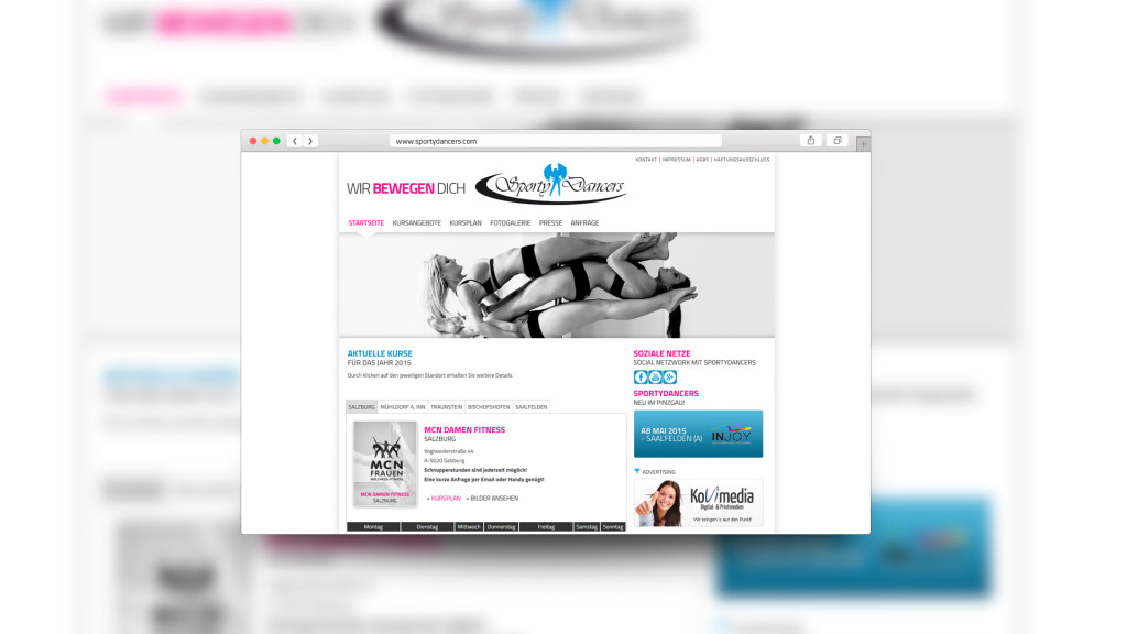 sportydancers-website-01